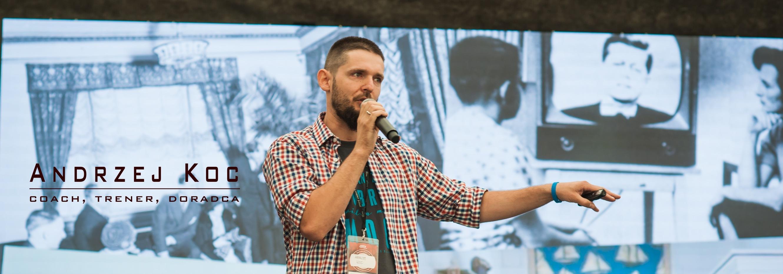 Andrzej Koc